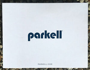 Parkell Ultrasonic Scaler D560 Turbo Sensor
