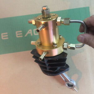 30mpa Electrical Air Compressor Head Cylinder And Piston explosion Proof Valve