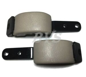 Rear Window Latch For Toyota Hilux Pickup Tacoma Cream Color 2001 2002 2003 2004