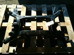 2015 2016 2017 Ford Mustang Gt Rear Axle Irs Cradle K Frame Crossmember Support