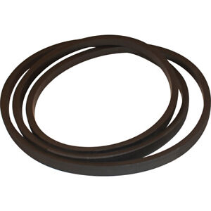 682008 Belt Header Drive For New Holland Tr87 Tr88 Tr96 Tr97 Combines