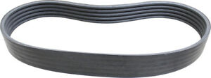 699268 Belt Feeder Drive For New Holland Tr86 Tr87 Tr88 Tr89 Combines