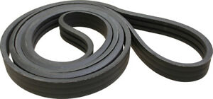 71351260 Belt Main Drive For Gleaner R40 R42 R50 R52 Combines