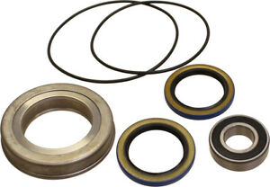 30436 Ipto Gear Bearing And Seal Kit For International 400 450 560 Tractors