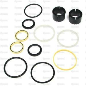 Power Steering Cylinder Seal Kit For Ford Tractor 3230 3430 3930 4630 4830 5030
