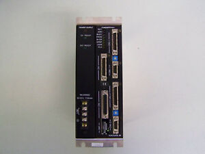 Yokogawa Power Supply Pc10021