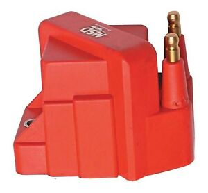 Msd Ignition 8224 Coil Pack