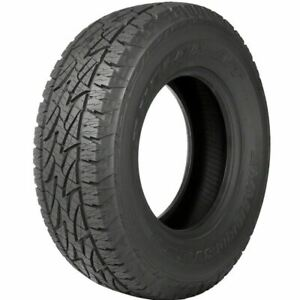 1 New Bridgestone Dueler A T Revo 2 235 70r16 Tires 2357016 235 70 16