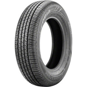 4 New Bridgestone Ecopia Ep20 195 65r15 Tires 1956515 195 65 15