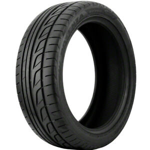 1 New Bridgestone Potenza Re760 Sport 225 40r18 Tires 40r 18 225 40 18