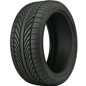 1 New Goodyear Eagle F1 Gs 2 Emt P245 40r18 Tires 2454018 245 40 18