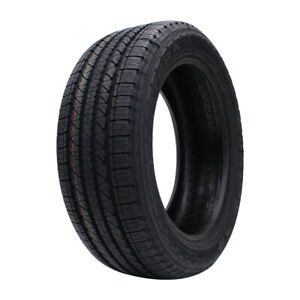 1 New Goodyear Fortera Hl P255 65r18 Tires 65r 18 255 65 18