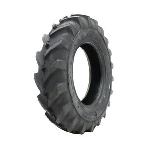 2 New Goodyear Sure Grip Traction I 3 6 7 15sl Tires 6715 6 7 1 15sl