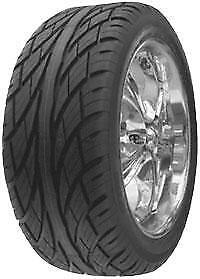 2 New Gt Radial Champiro 528 P305 40r22 Tires 40r 22 3054022