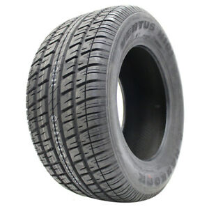 1 New Hankook Ventus h101 P275 60r15 Tires 60r 15 275 60 15
