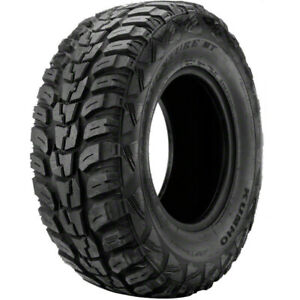 4 New Kumho Road Venture Mt Kl71 32x11 50r15 Tires 32115015 32 11 50 15