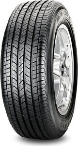 4 New Maxxis Ma 202 215 65r16 Tires 2156516 215 65 16