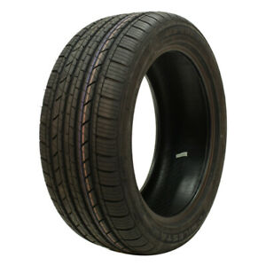 4 New Milestar Ms932 Sport 235 45r17 Tires 2354517 235 45 17