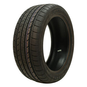 4 New Milestar Ms932 Sport 225 65r17 Tires 2256517 225 65 17