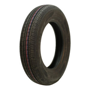 2 New Nankang Cx668 P165 80r15 Tires 1658015 165 80 15
