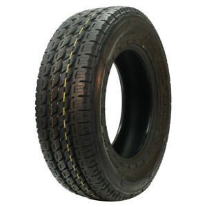 4 New Nitto Dura Grappler Lt285x50r22 Tires 50r 22 285 50 22