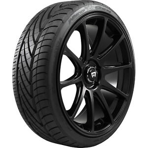 1 New Nitto Neo Gen 215 35r19 Tires 2153519 215 35 19