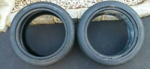 1 New Nitto Neo Gen 205 45r16 Tires 2054516 205 45 16