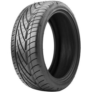 4 New Nitto Neo Gen 215 45r17 Tires 45r 17 215 45 17