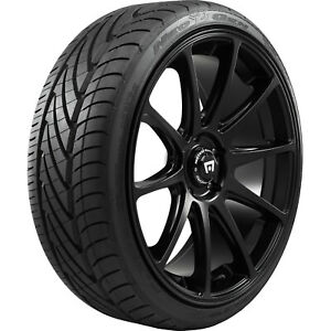 2 New Nitto Neo Gen 215 40r17 Tires 2154017 215 40 17