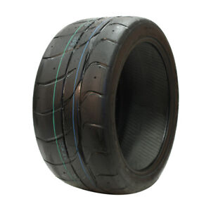 1 New Nitto Nt01 315 30r18 Tires 30r 18 315 30 18