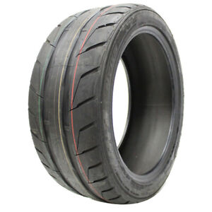 2 New Nitto Nt05 275 35r18 Tires 35r 18 275 35 18