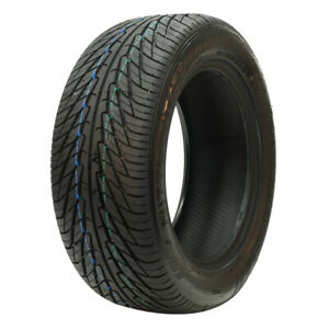 2 New Nitto Nt450 275 50r17 Tires 50r 17 275 50 17
