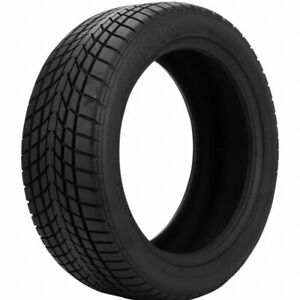 2 New Sumitomo Htr Z 245 45r17 Tires 2454517 245 45 17