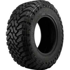 4 New Toyo Open Country M T 285x70r18 Tires 70r 18 285 70 18