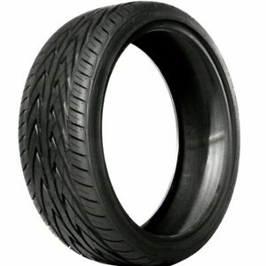 1 New Toyo Proxes 4 255 35r22 Tires 2553522 255 35 22