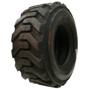 2 New Galaxy Beefy Baby Ii R 4 14 17 5 Tires 17 5 14 1 17 5