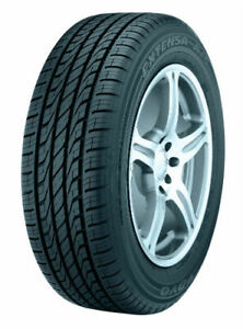 4 New Toyo Extensa A s P205 55r16 Tires 2055516 205 55 16