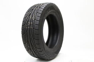 4 New Goodyear Assurance Tripletred All Season 195 65r15 Tires 65r 15 1956515