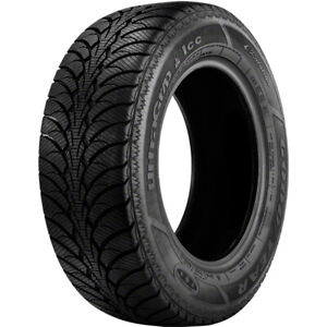 1 New Goodyear Ultra Grip Ice Wrt 215 65r16 Tires 2156516 215 65 16