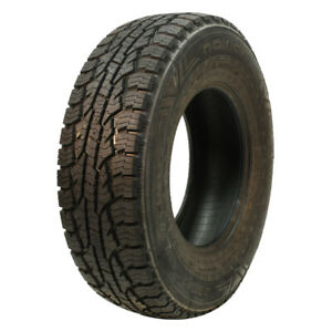 1 New Nokian Rotiiva At 235 75r15 Tires 75r 15 235 75 15