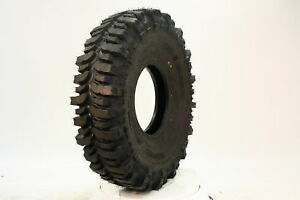 1 New Interco Tsl Bogger Lt33x14 0015 Tires 14 00 15 33140015