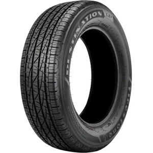 4 New Firestone Destination Le2 245 65r17 Tires 65r 17 2456517