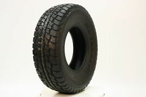 2 New Ohtsu At4000 265 70r18 Tires 70r 18 2657018