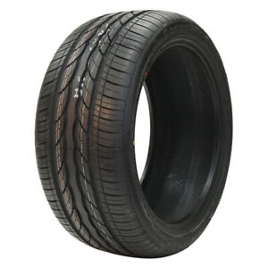 2 New Crosswind All Season Uhp 235 40r18 Tires 40r 18 235 40 18
