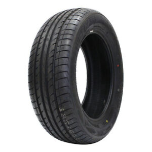 4 New Crosswind Hp010 205 60r15 Tires 2056015 205 60 15