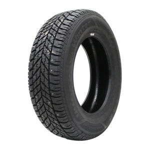 4 New Goodyear Ultra Grip Winter 195 65r15 Tires 65r 15 1956515