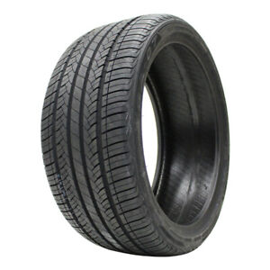 4 New Westlake Sa07 225 55r17 Tires 2255517 225 55 17