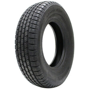 4 New Westlake Sl309 Lt275x65r18 Tires 2756518 275 65 18