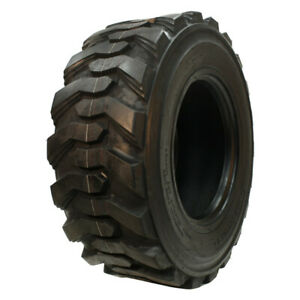 2 New Deestone D304 27x8 50 15 Tires 8 50 15 27 8 50 15