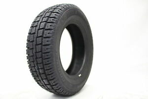 4 New Cooper Discoverer M S 245 65r17 Tires 65r 17 2456517